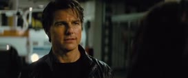 """Quiz for What line is next for """"Mission: Impossible - Rogue Nation """"?"""
