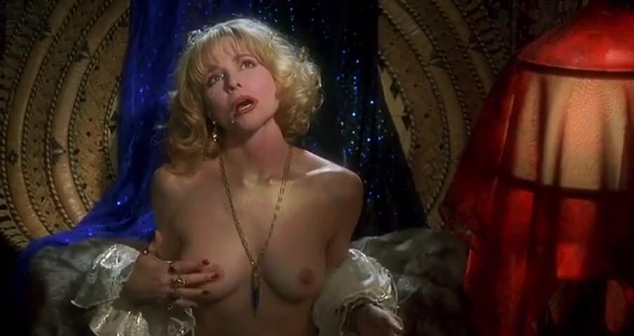 Joey lauren adams nipples, nasty guy nudr
