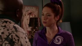 """Quiz for What line is next for """"Unbreakable Kimmy Schmidt: S01E11""""?"""
