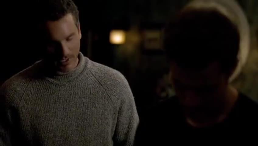 Please, uncle Stefan.