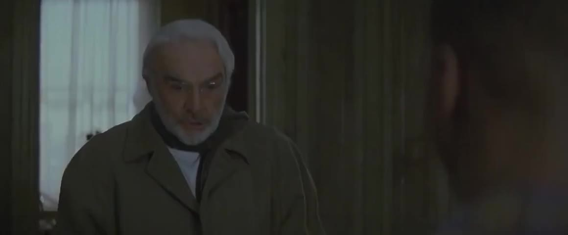 an analysis of the movie finding forester Overall, finding forrester is a great movie that interlace with the theme of friendship the time jamal spent with william made them trust each other to keep promises, such as williams' the review of this movie prepared by vincent pun.