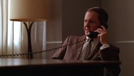 - It's Duck. Duck Phillips. - Duck.
