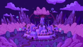 Clip thumbnail for 'All citizens of