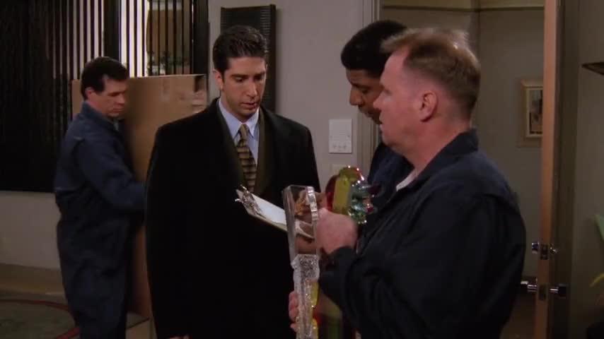 - Twelve hundred. - Dollars?
