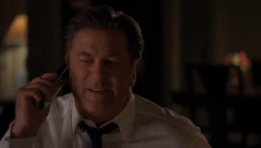Damn it, Lemon! It has to be Elk Tongue!