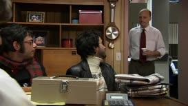 Greg, we've still got mousepads, actually.