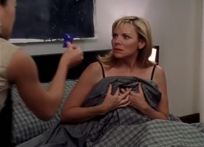Clip image for 'You dirty cock-sucking whore.