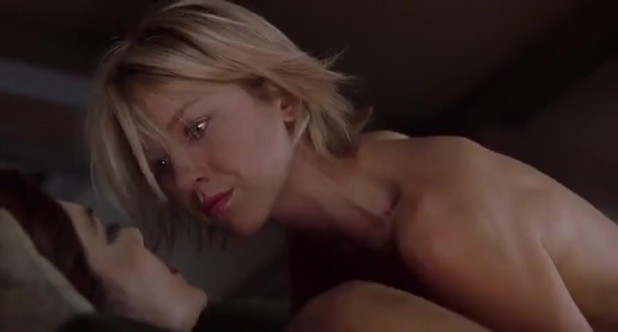 Big tit chinese porn