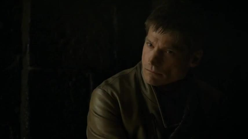 серия 11 сезон престолов игра 4