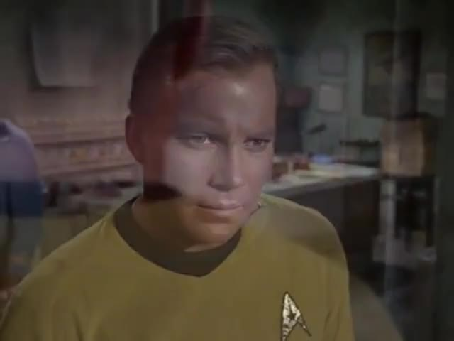 Clip image for 'Captain's Log, stardate 2717.3--