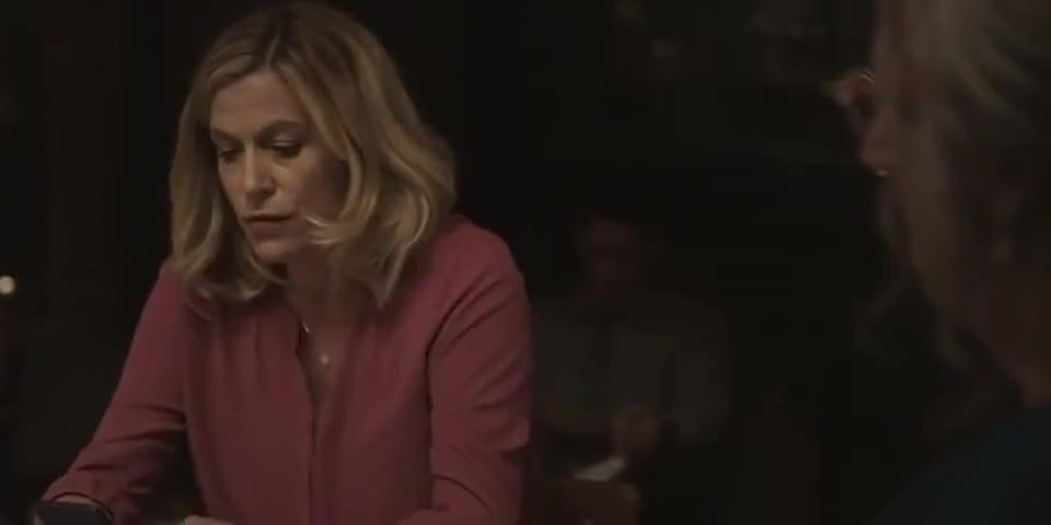 Fucking judges. So fucking judgmental.