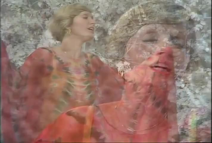 Clip image for '♪ With nets of wonder