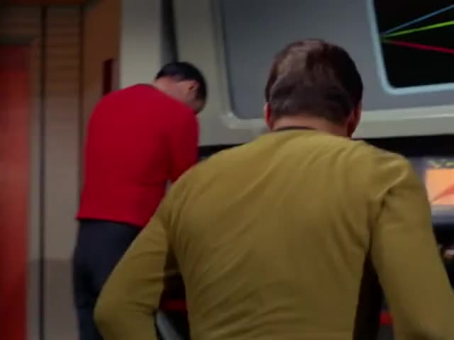 """Quiz for What line is next for """"Star Trek """"? screenshot"""