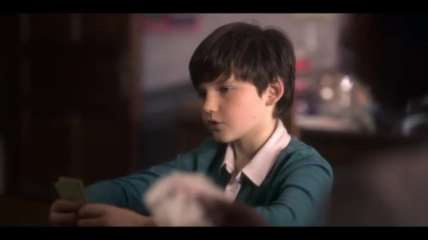 Clip image for 'Do you have any hearts?