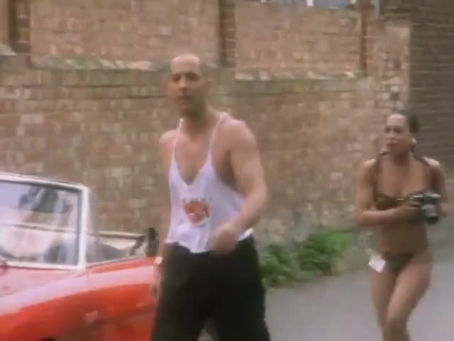Right said fred star says hit song helped date ladies