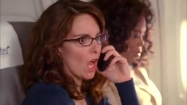 I'ma call you back, I snitting nexta Borpo.
