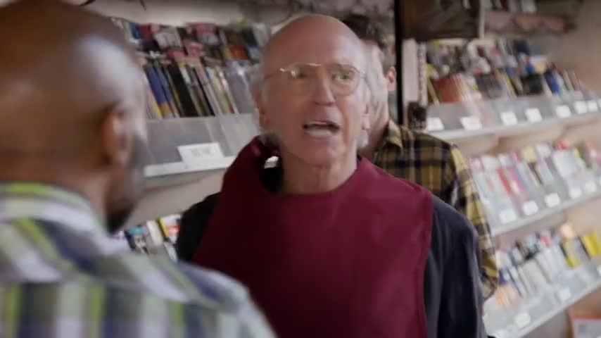 -You browse, you buy. -You browse, you buy.