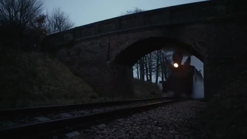the tunnel s03e01