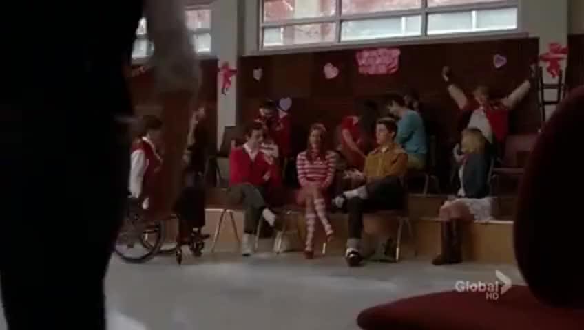 Artie, four wheels on the floor, please.