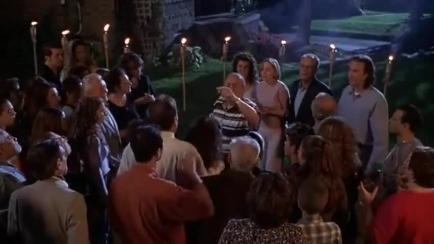 Yarn Nick Nick Nick E Nick My Big Fat Greek Wedding 2002 Video Clips By Quotes Ca555688 Ç´—