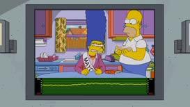 Homer Simpson,