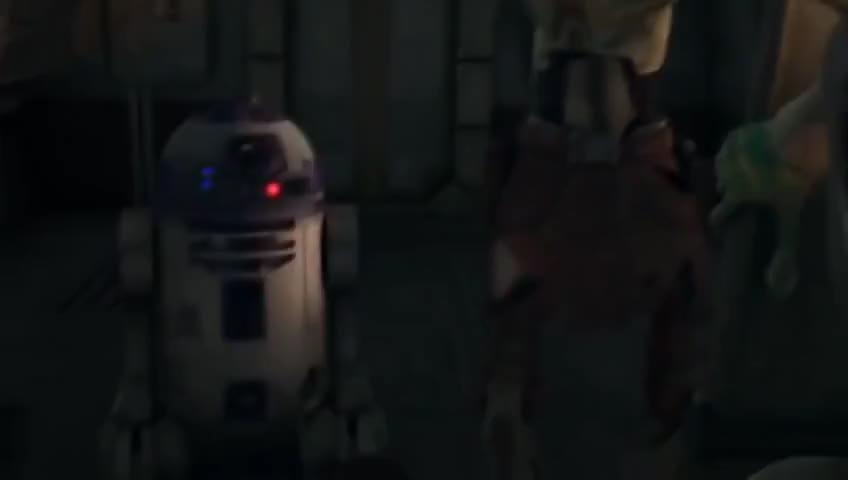 [R2-D2 beeps]