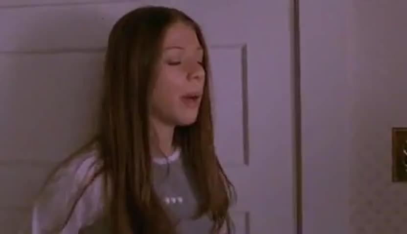Buffy, please!