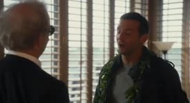"""Quiz for What line is next for """"Aloha """"?"""