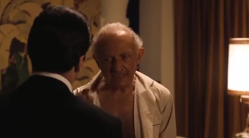 hyman roth quotes - 640×360