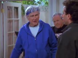 -Mr. Mandelbaum-- -Come on.