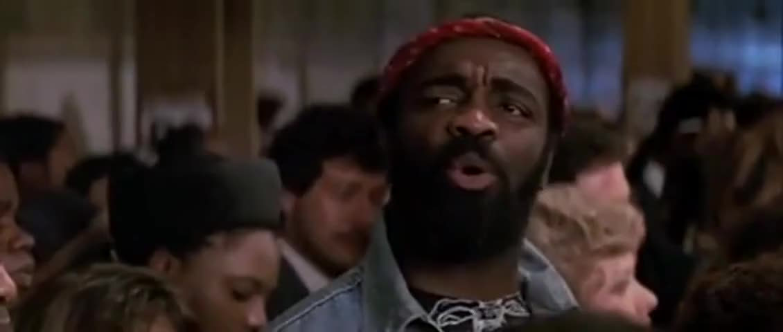 crocodile dundee 1986 movie