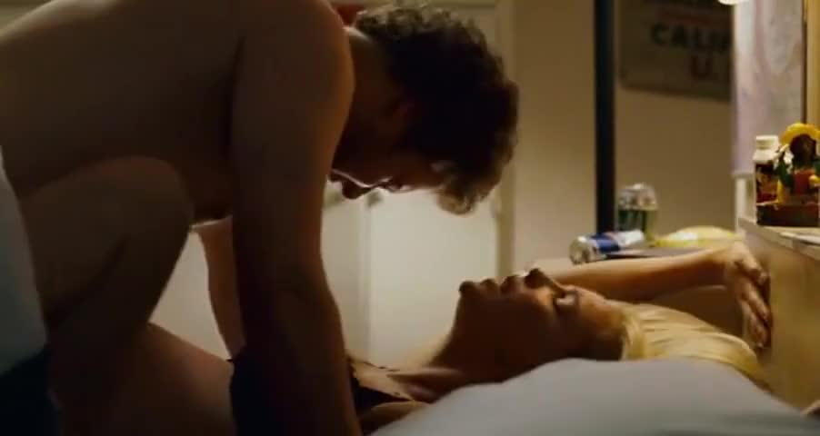 katherine-heigl-sex-scene-in-knocked-up