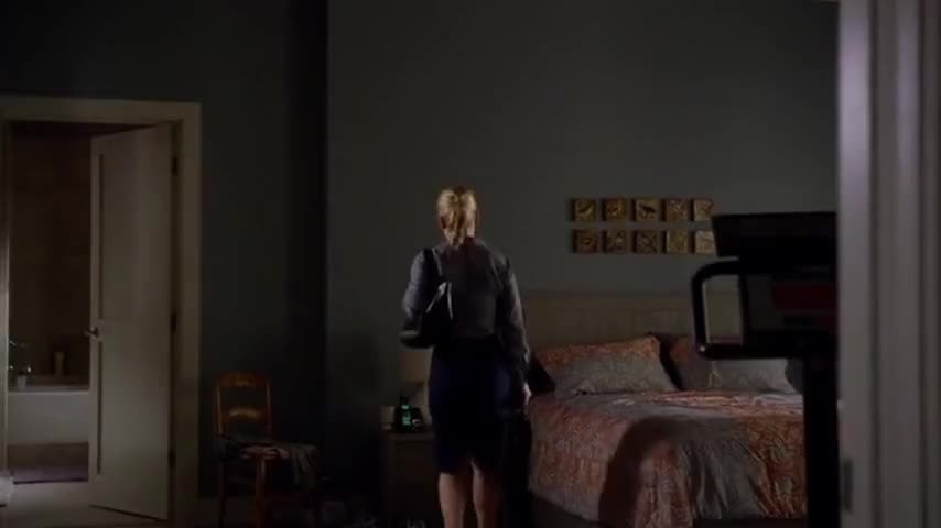 You've reached Kim Wexler. Please leave a message.
