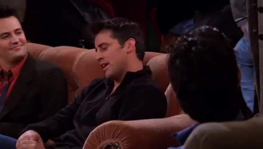 Oh, boy. That guy's underwear sucks!