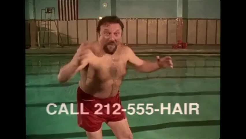 goodfellas toupee guy