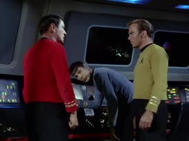 """Quiz for What line is next for """"Star Trek """"?"""