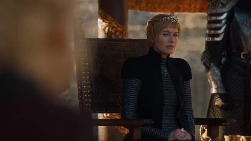 инструмента игра престолов 7 сезон перевод лостфильм ситуацию, когда компьютер