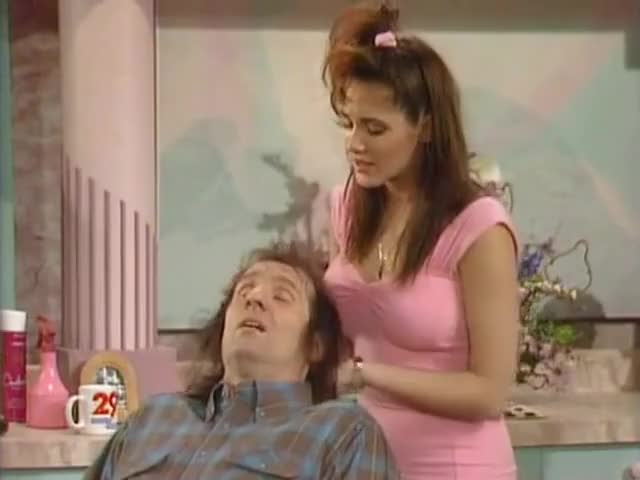 """Quiz for What line is next for """"Married with Children """"? screenshot"""