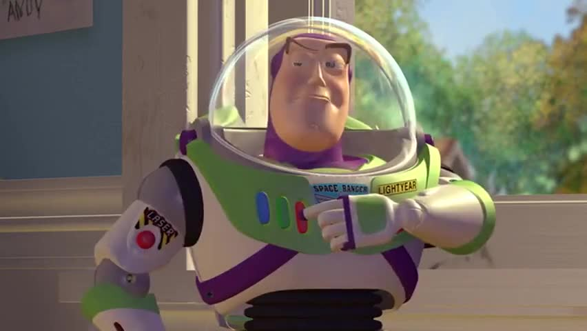 Yarn Buzz Lightyear To Star Command Come In Star Command Toy Gorgeous Buzz Lightyear Quotes