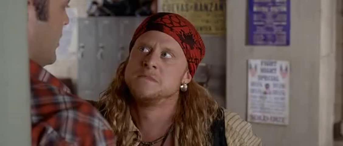 yarn the dread pirate steve be in no man s debt i ll make a