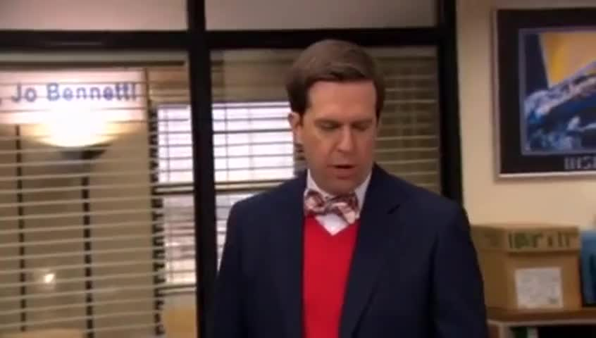 """""""Yours in professionalism, Nard Dog."""""""