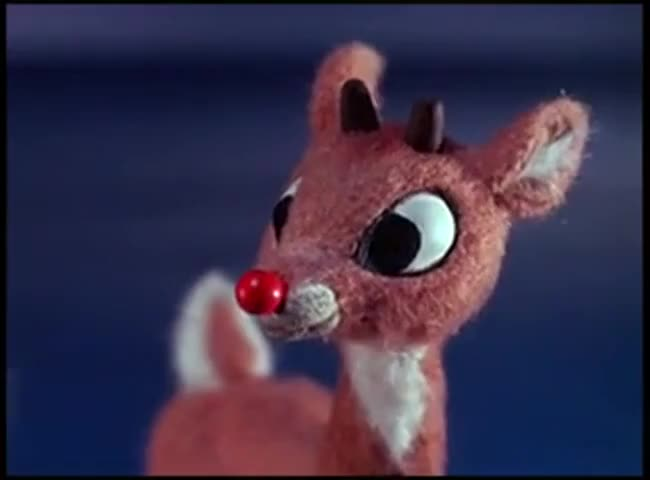 """Quiz for What line is next for """"Rudolph, the Red-Nosed Reindeer """"? screenshot"""