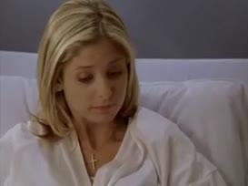 "- Homework? - It's my way of saying ""get well soon""."