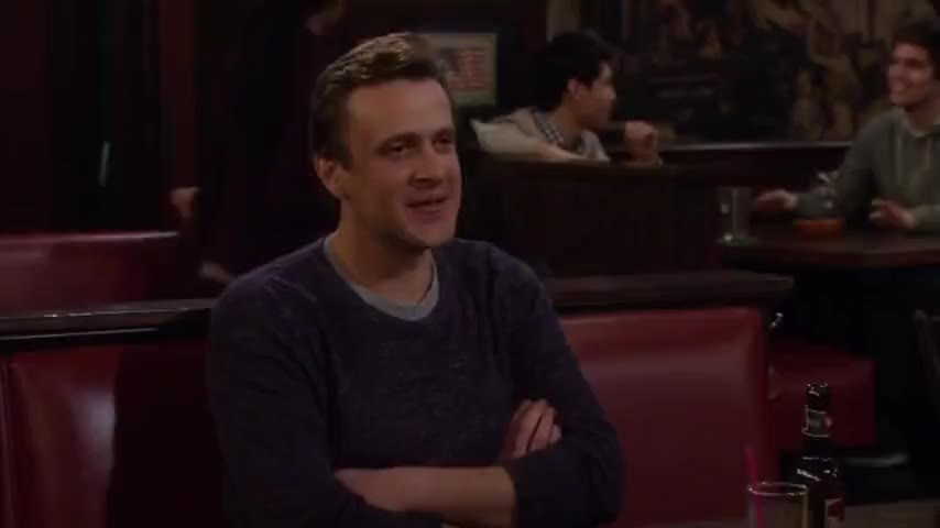 """Quiz for What line is next for """"How I Met Your Mother """"? screenshot"""