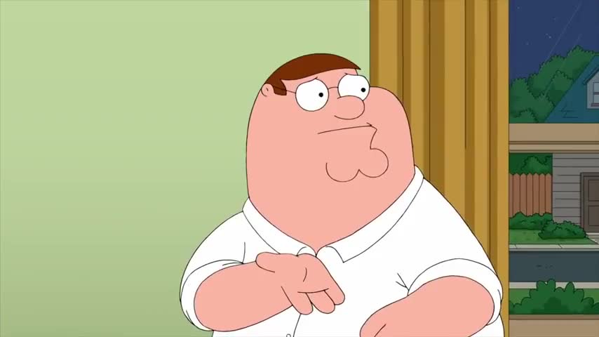 Yarn No Giggity No Doubt Family Guy S17e15 Video Clips If you love family guy you'll love this. yarn no giggity no doubt family