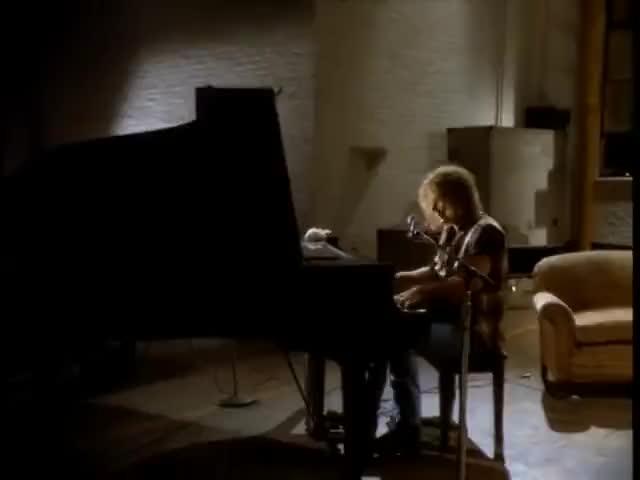 "Quiz for What line is next for ""Bon Jovi - Always""? screenshot"