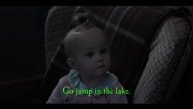 Clip thumbnail for 'Ahoy, a hairless pygmy!