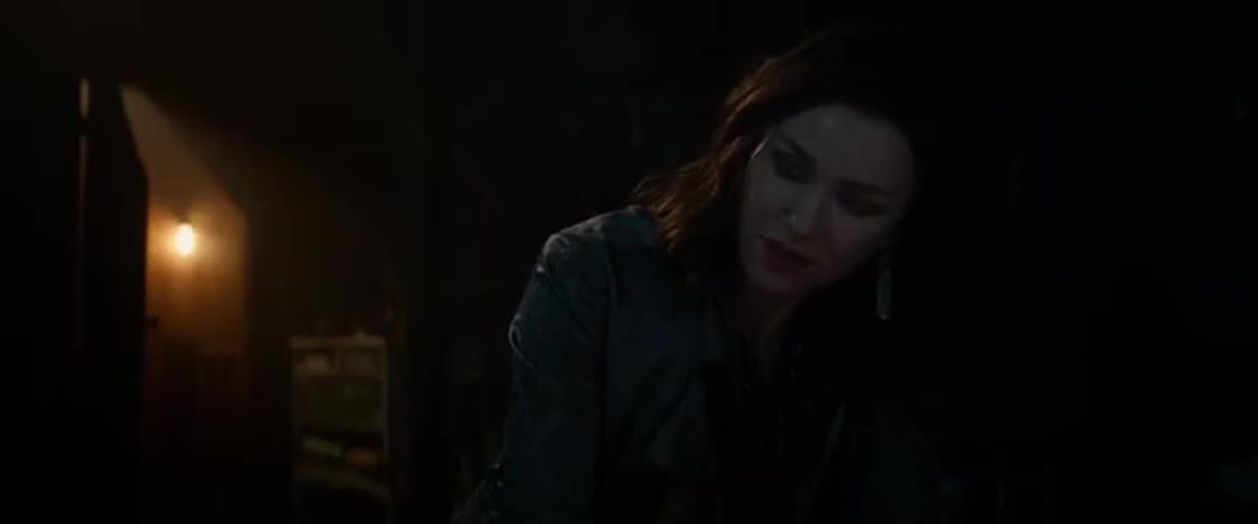 Quiz for Divergent screenshot
