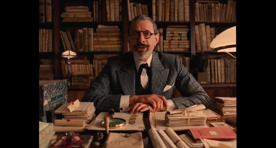 Yarn Not Agreed Not Agreed The Grand Budapest Hotel 60 Impressive Grand Budapest Hotel Quotes