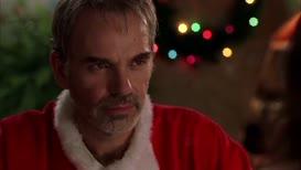 Fuck me, Santa. Fuck me, Santa.